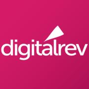 www.digitalrev.com